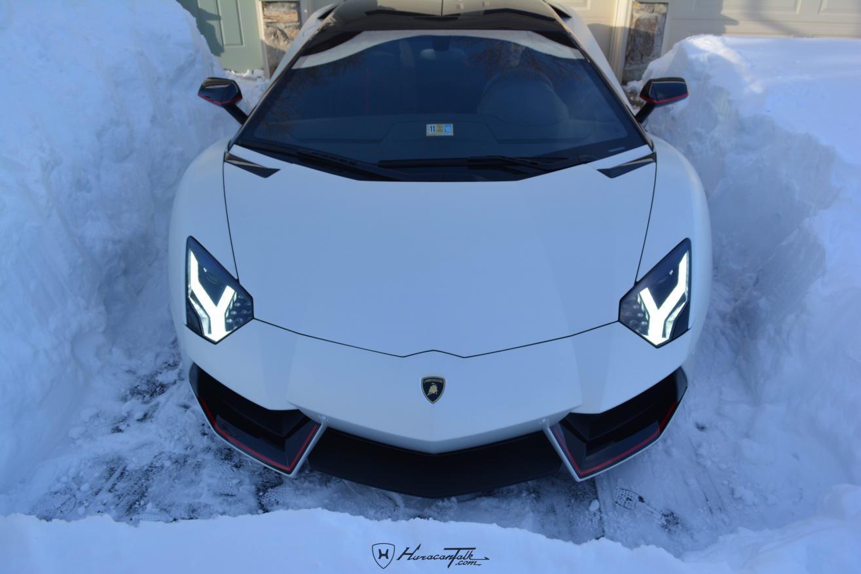 Lamborghini Aventador Pirelli Edition meets Snowzilla-photo-27-01-2016-12-13-06-jpg