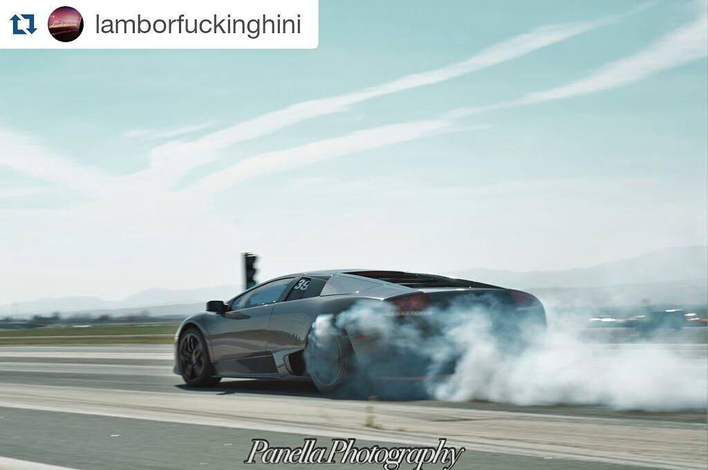 Famous Autosports tearing it up at Shift+Se3ctor February 27/28 2016-12711322_10205443346179576_207901041469022750_o-jpg
