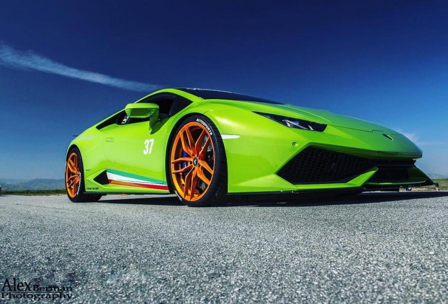 Famous Autosports tearing it up at Shift+Se3ctor February 27/28 2016-12719290_445563562307697_2162626104387033969_o-jpg