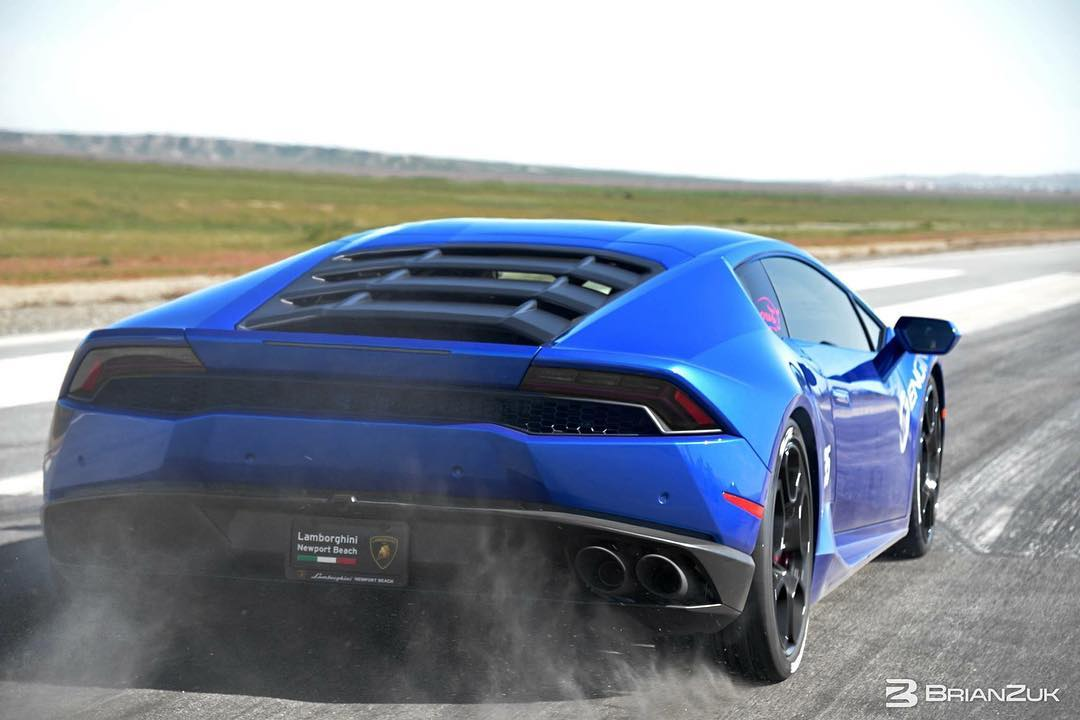 Famous Autosports tearing it up at Shift+Se3ctor February 27/28 2016-12783682_446407002223353_494209802853356451_o-jpg