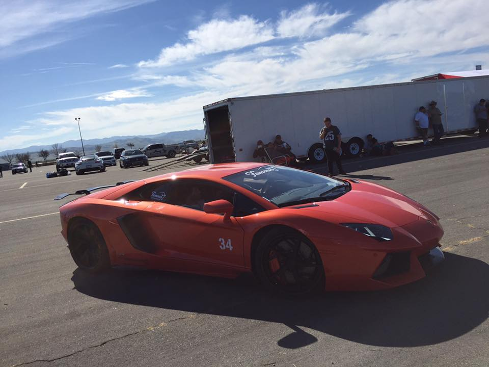 Famous Autosports tearing it up at Shift+Se3ctor February 27/28 2016-12802757_10156637040970253_2757024472809943322_n-jpg