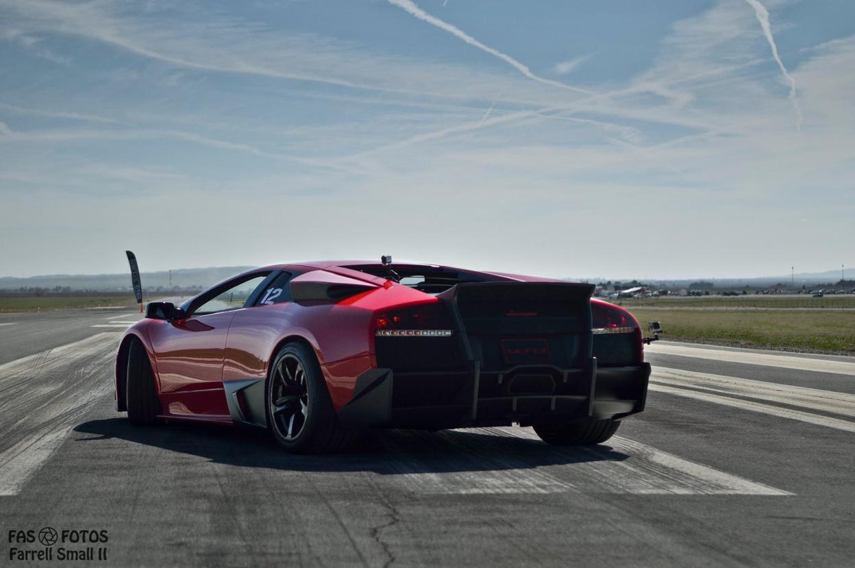 Famous Autosports tearing it up at Shift+Se3ctor February 27/28 2016-12823522_1040921742616655_4442403120514075711_o-jpg