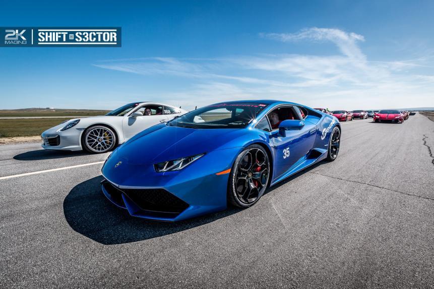 Famous Autosports tearing it up at Shift+Se3ctor February 27/28 2016-img_4664-edit-2-jpg