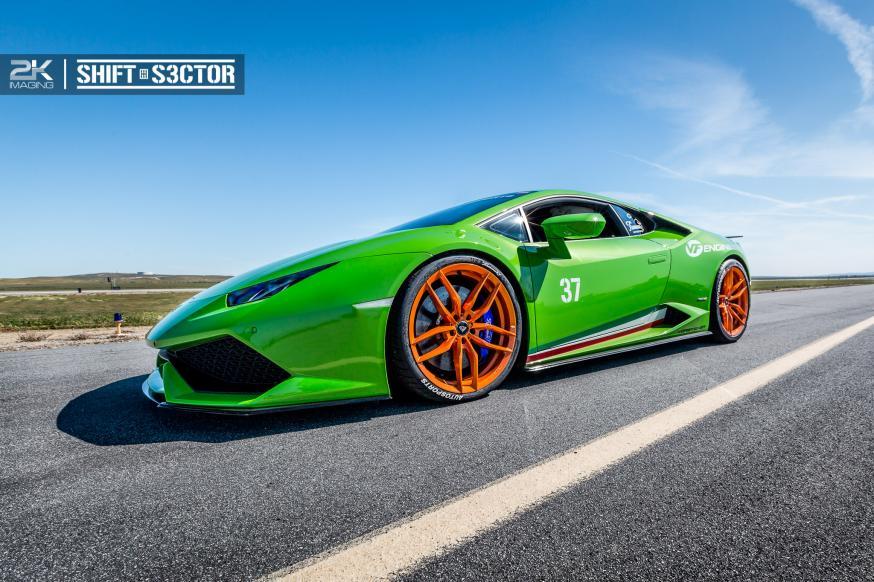 Famous Autosports tearing it up at Shift+Se3ctor February 27/28 2016-img_4697-edit-jpg