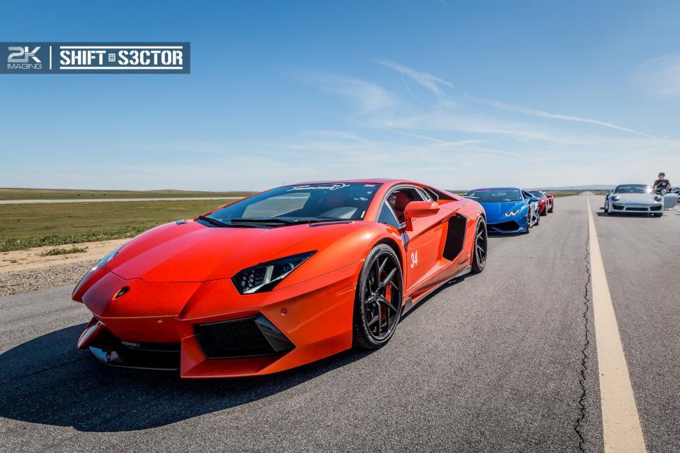Famous Autosports tearing it up at Shift+Se3ctor February 27/28 2016-img_4709-edit-jpg