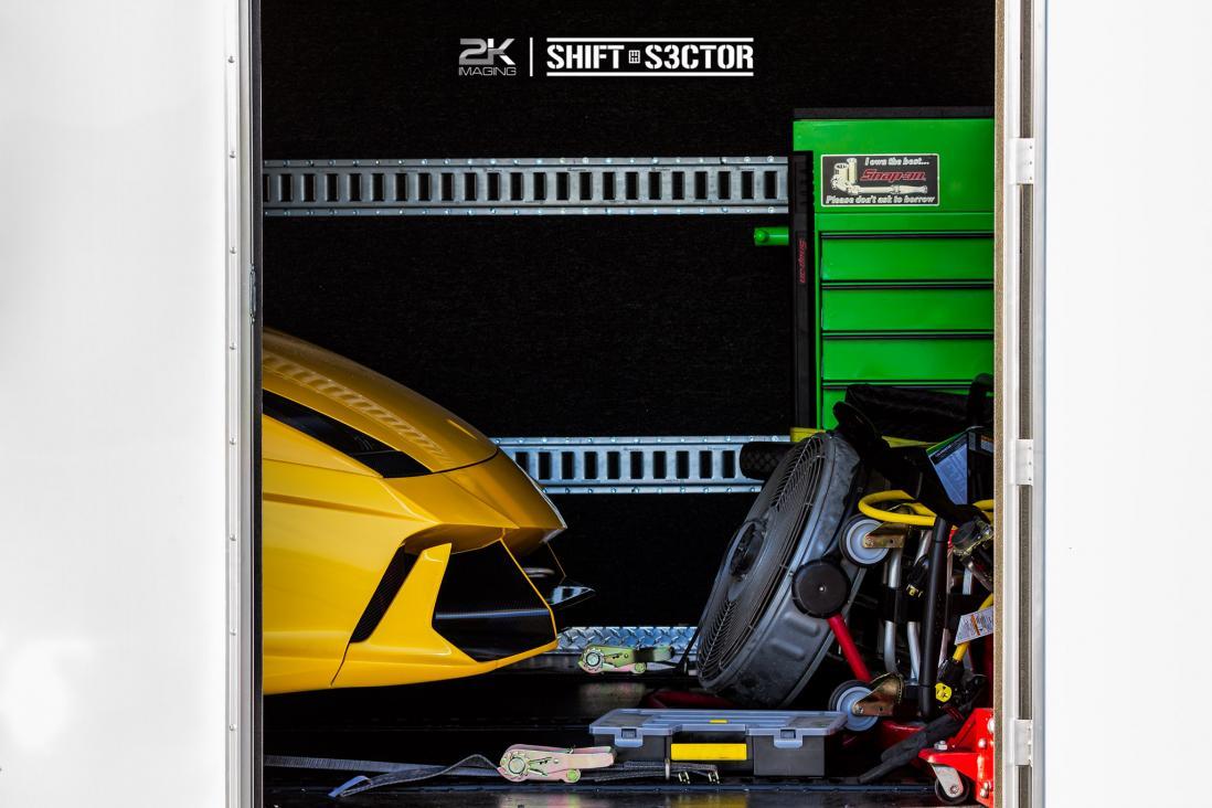 Famous Autosports tearing it up at Shift+Se3ctor February 27/28 2016-img_5351-edit-jpg