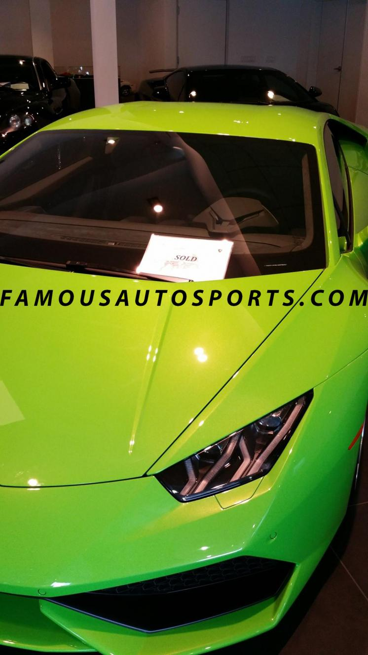 The Famous Autosports SEMA 2015 Huracan build is here!-10711970_10204873931198618_1918343948_o-jpg