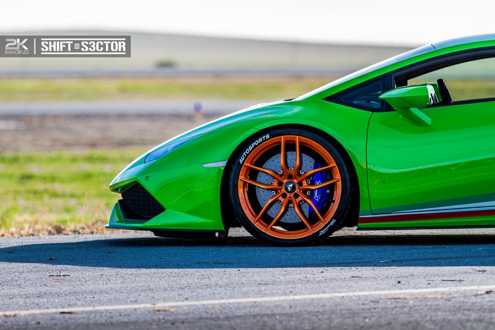 Famous Autosports tearing it up at Shift+Se3ctor February 27/28 2016-img_5389-edit-jpg