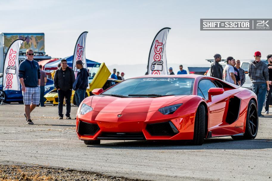 Famous Autosports tearing it up at Shift+Se3ctor February 27/28 2016-img_5412-edit-jpg