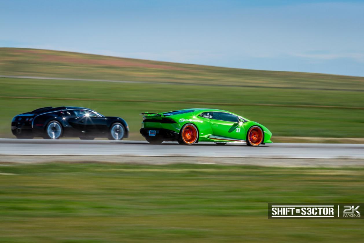 Famous Autosports tearing it up at Shift+Se3ctor February 27/28 2016-img_5543-edit-jpg