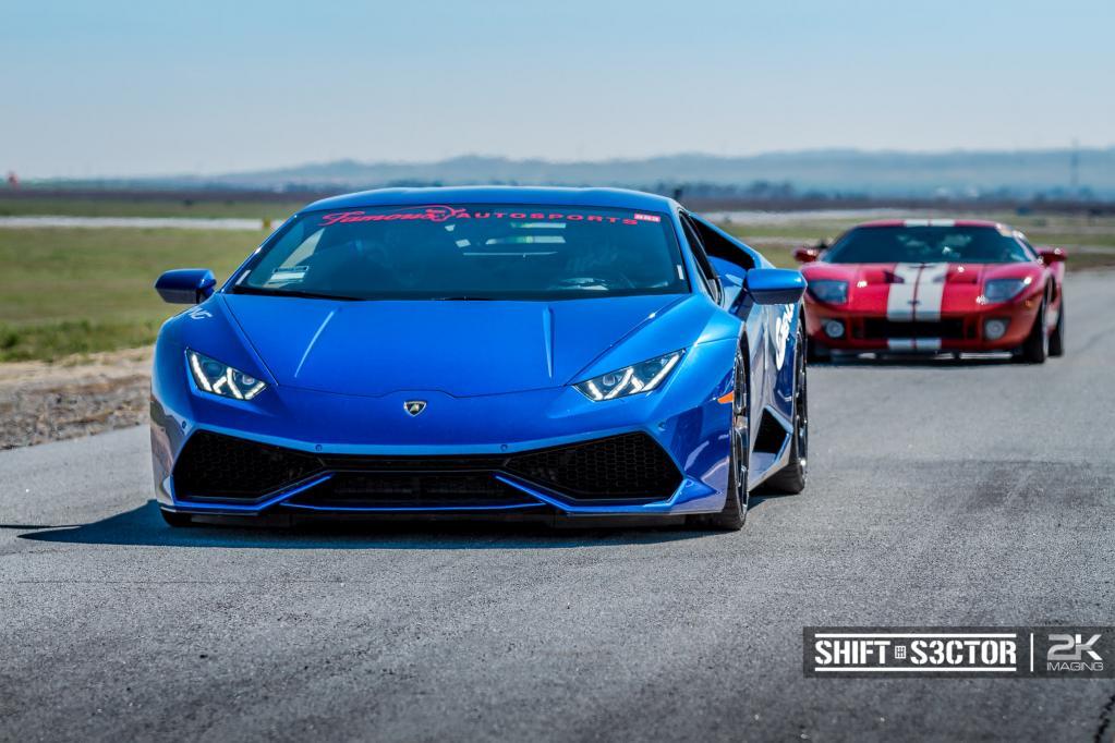 Famous Autosports tearing it up at Shift+Se3ctor February 27/28 2016-img_5553-edit-jpg
