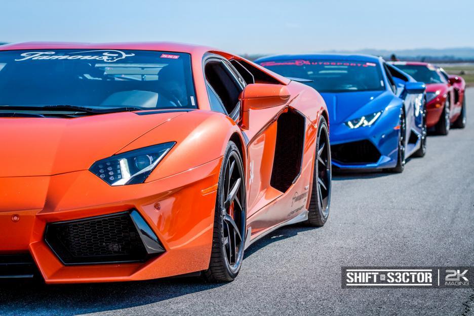 Famous Autosports tearing it up at Shift+Se3ctor February 27/28 2016-img_5555-edit-jpg