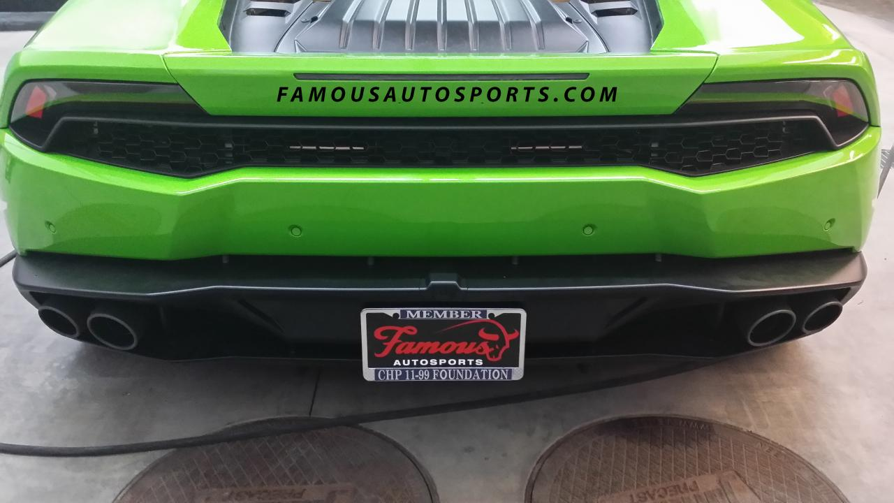 The Famous Autosports SEMA 2015 Huracan build is here!-20141031_211821-jpg