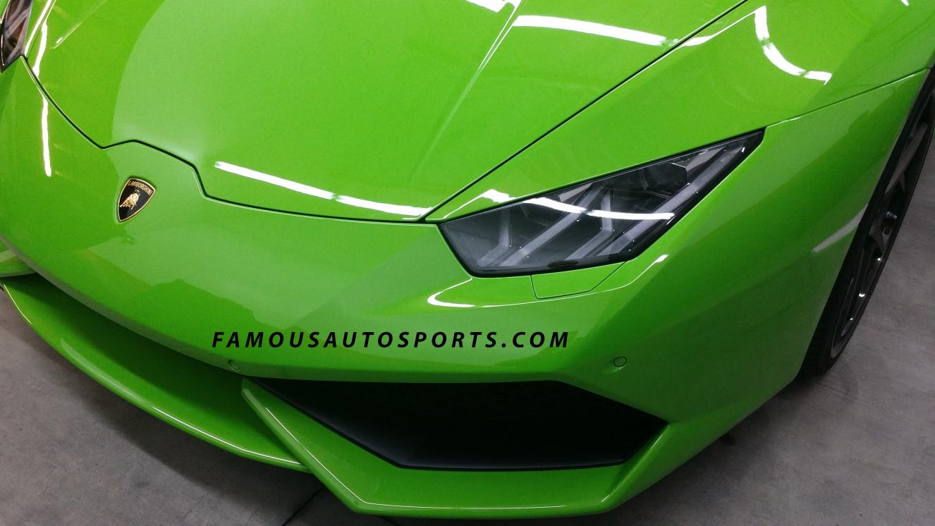 The Famous Autosports SEMA 2015 Huracan build is here!-20141031_212003-jpg