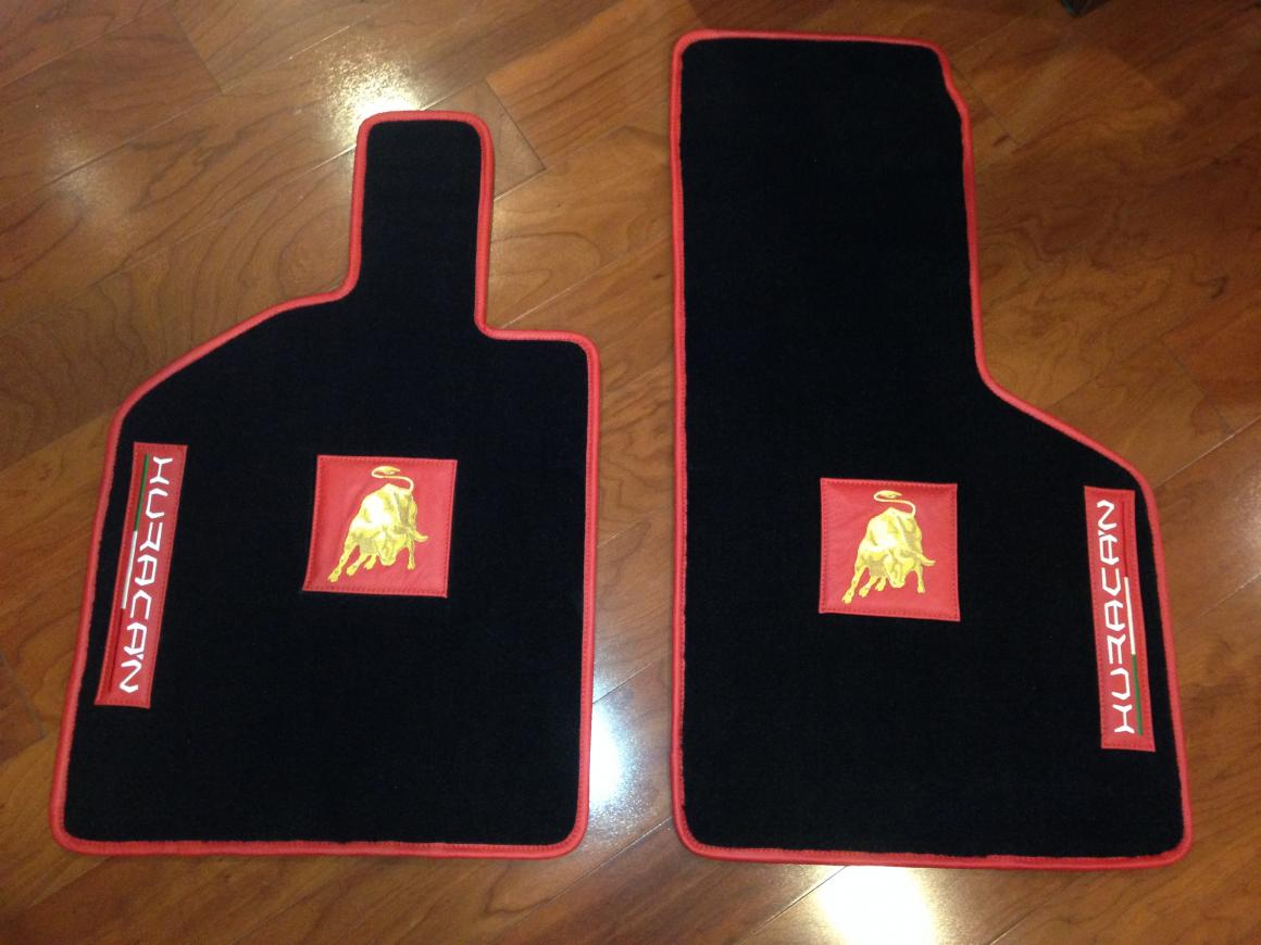 New Durable Custom Mats!-custom-car-mats-jpg