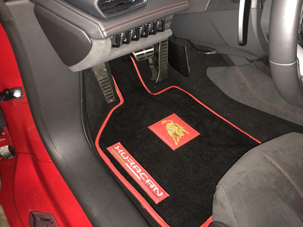 New Durable Custom Mats!-custom-mat-car-jpg