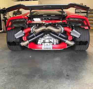 !!For sale Huracan twin turbo system 20k!!-img_1134-jpg