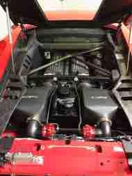 !!For sale Huracan twin turbo system 20k!!-52088077808__04dcea9d-d525-4f44-95cd-cabd2810c9bf-jpg