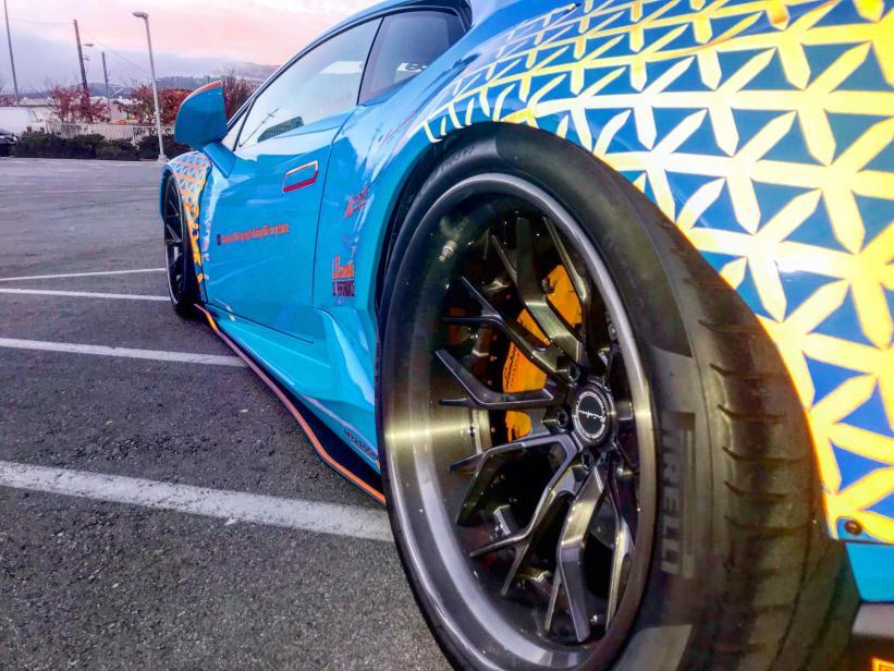 Lamborghini Huracan Picture Thread-img_4939-jpg