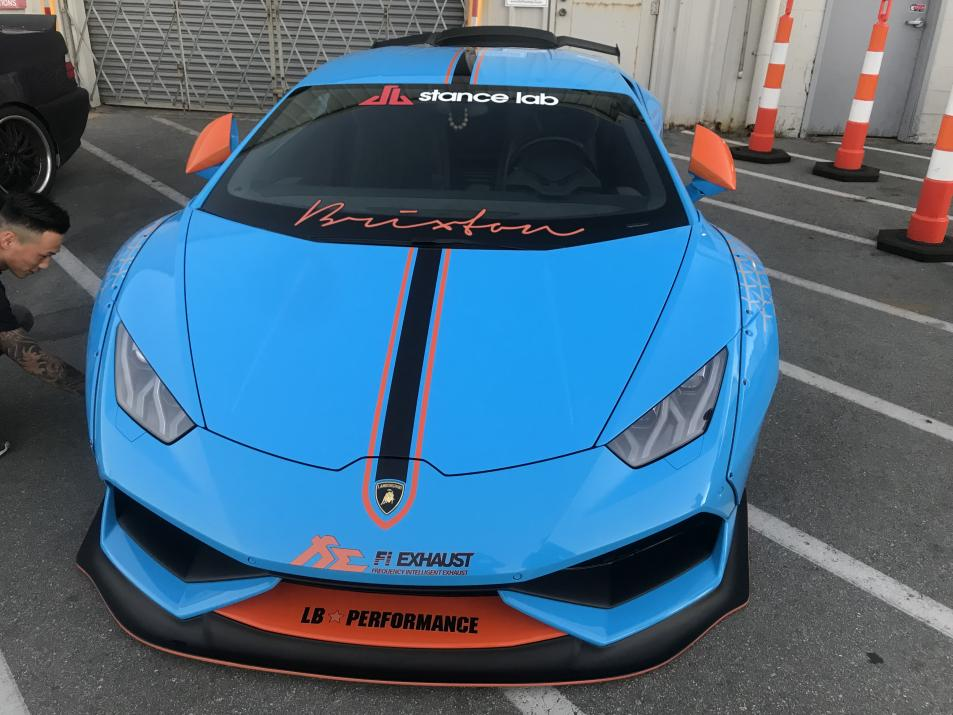 Lamborghini Huracan Picture Thread-img_4861-jpg