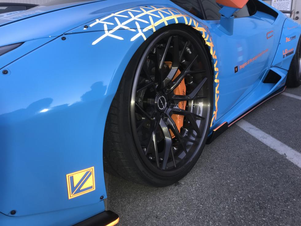 Lamborghini Huracan Picture Thread-img_4873-jpg