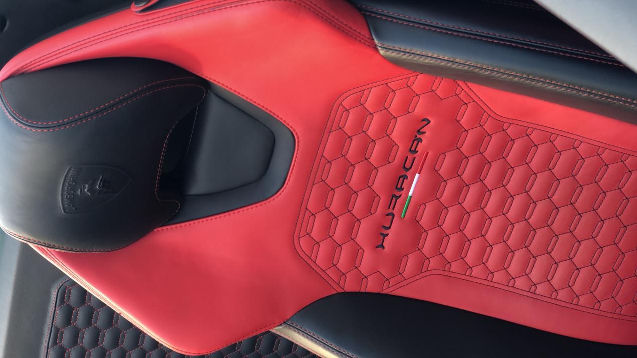 Looking to buy 610-4 Race Exhaust-65ab7120-77ec-4723-ad09-88d43f7553ec-jpg