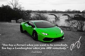 Lamborghini Huracan Picture Thread-f0329476-df0e-4db1-be3e-c4cc743d6ae8-jpg