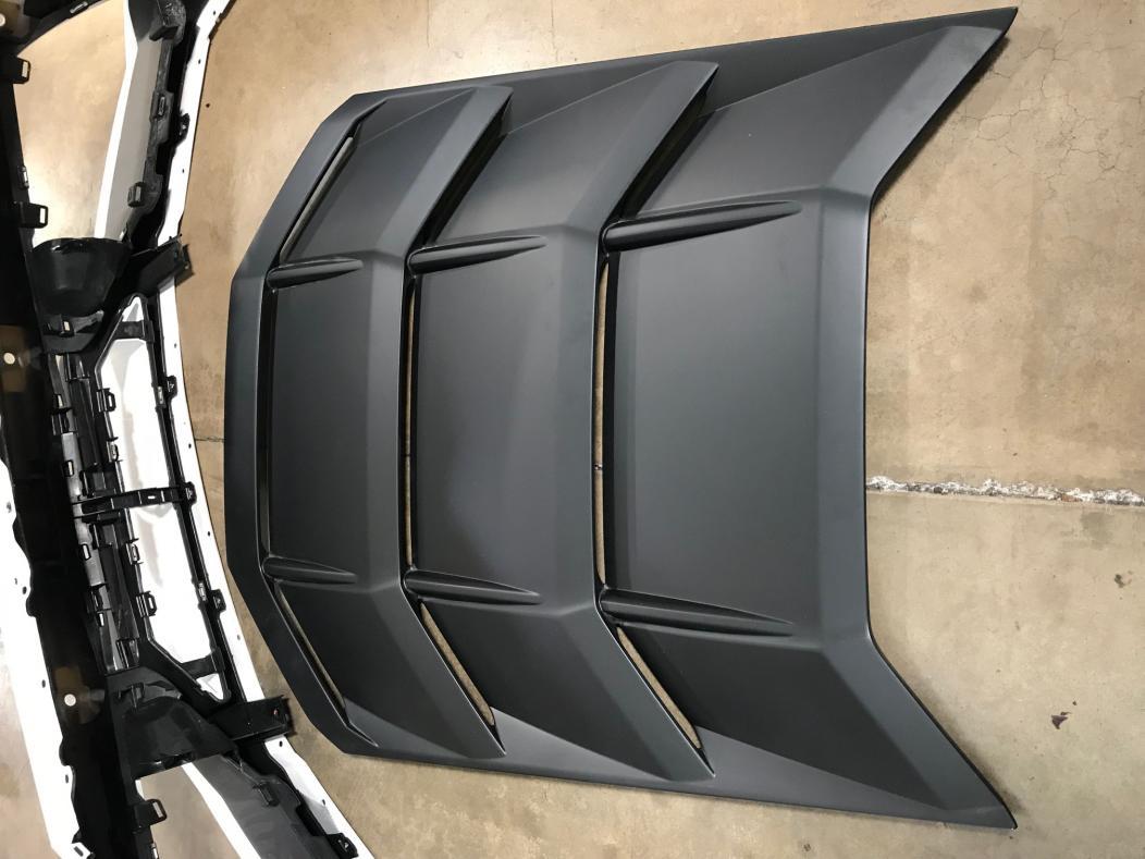 FS: Lamborghini Huracan LP610-4 Body Panels in Bianco Monocerus-img_9366-jpg