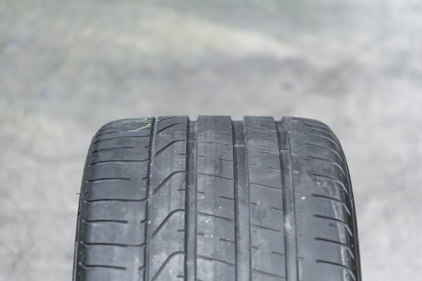 "FS:  Huracan 20"" Giano Wheels in Gloss Black-lambo-wheels-set-1-caps-8-8-jpg"