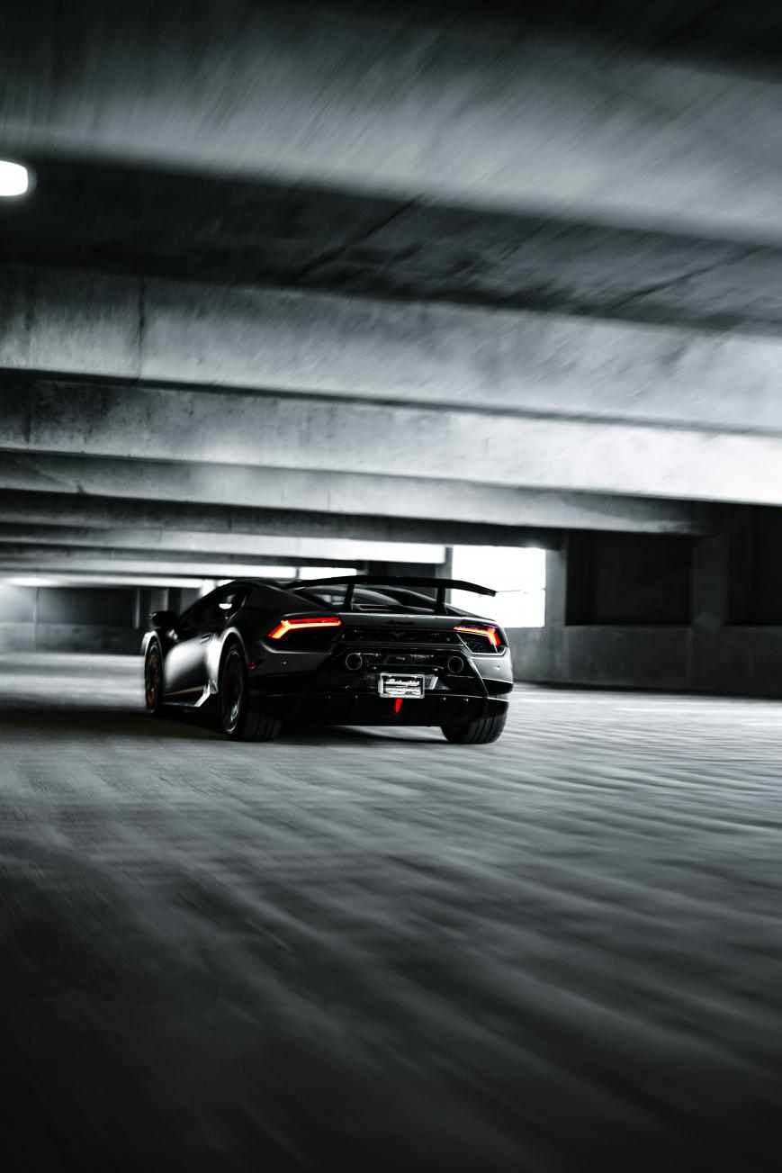 Intro for the Performante-dsc08092-jpg