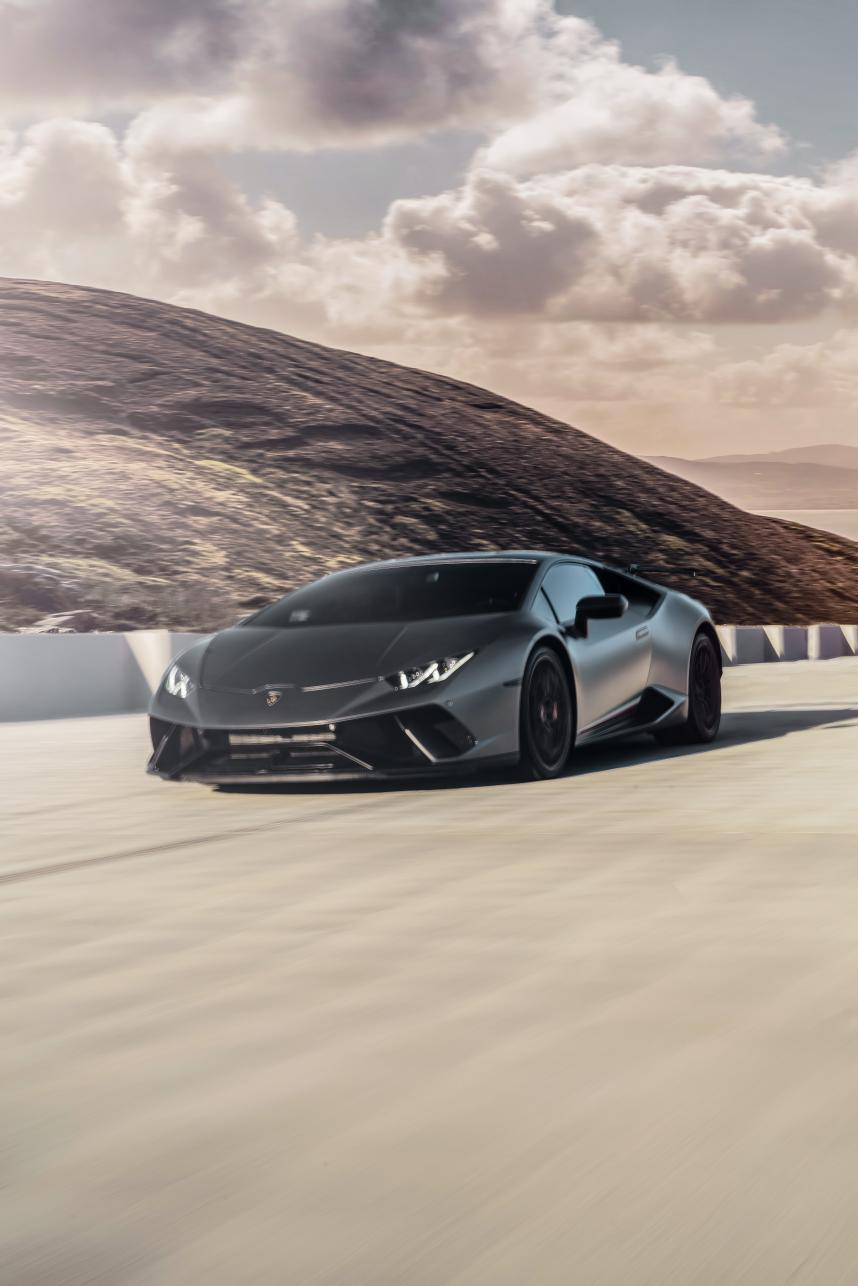 Intro for the Performante-dsc07775-3-jpg