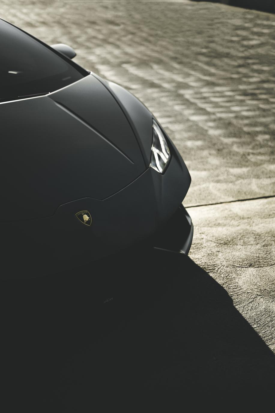 Intro for the Performante-dsc07623-jpg