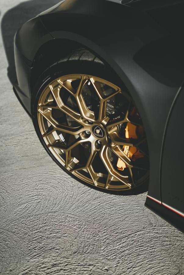 Intro for the Performante-dsc07642-jpg