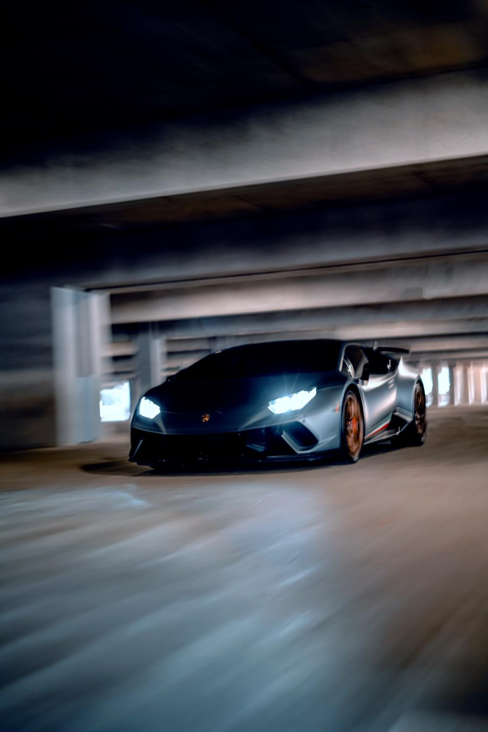 Intro for the Performante-dsc08031-jpg