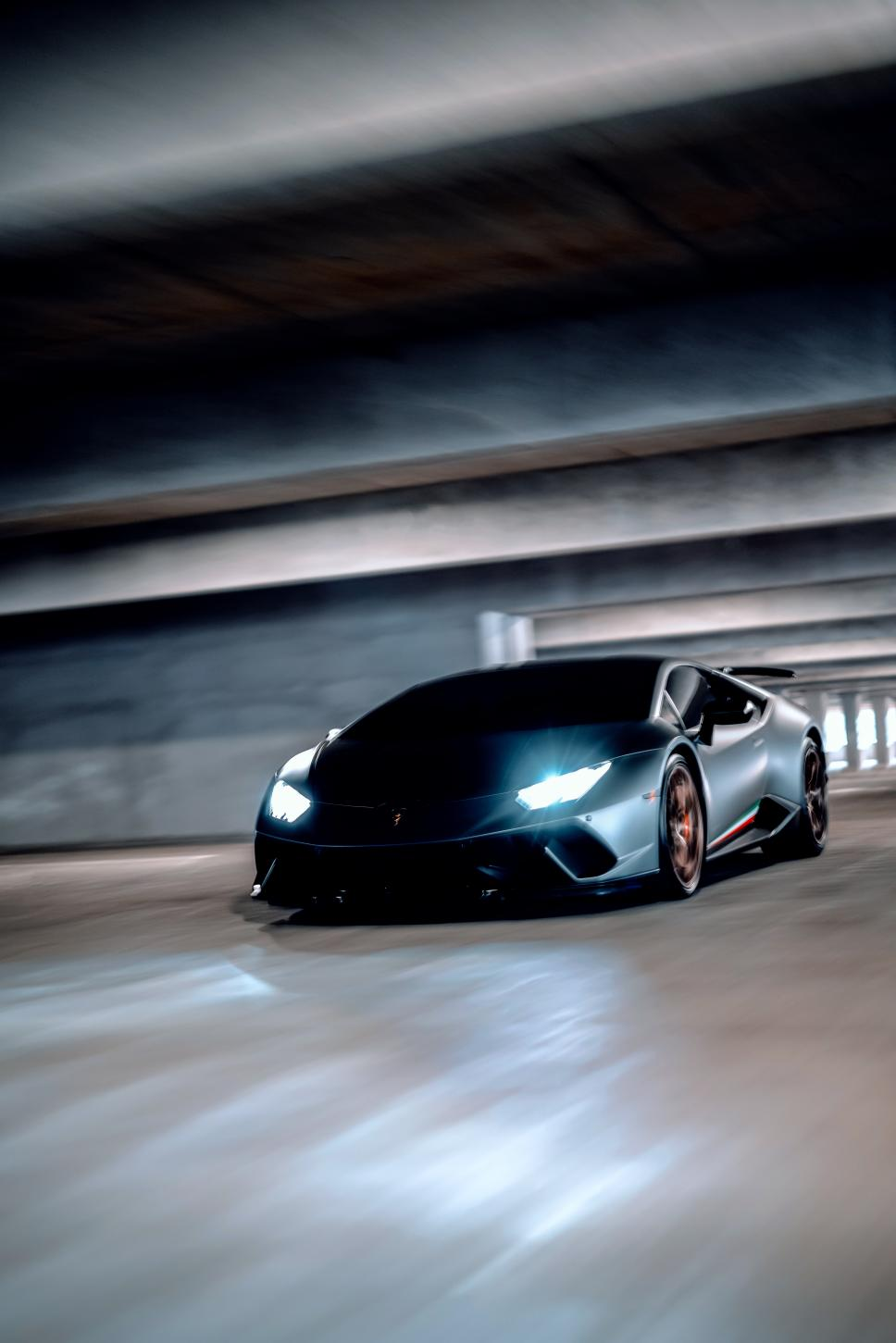 Intro for the Performante-dsc08037-jpg
