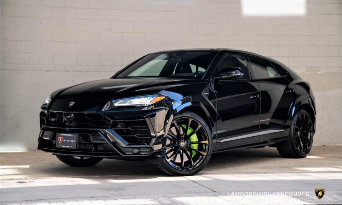 "For sale: OEM 23"" Urus wheels-vuuxxx-urus-black-kla03146_39-1170x700-jpg"