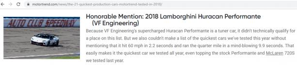 Another one in the books!-motor-trend-honorable-mention-jpg