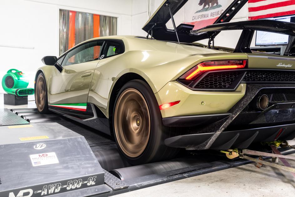 Another one in the books!-green-performante-7-jpg