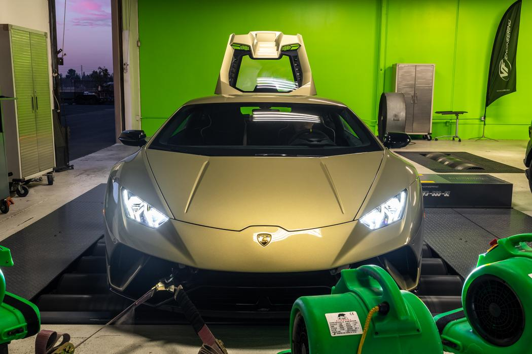 Another one in the books!-green-performante-5-jpg