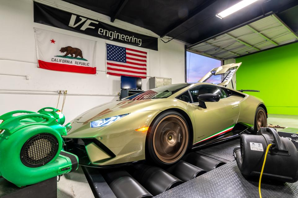 Another one in the books!-green-performante-3-jpg