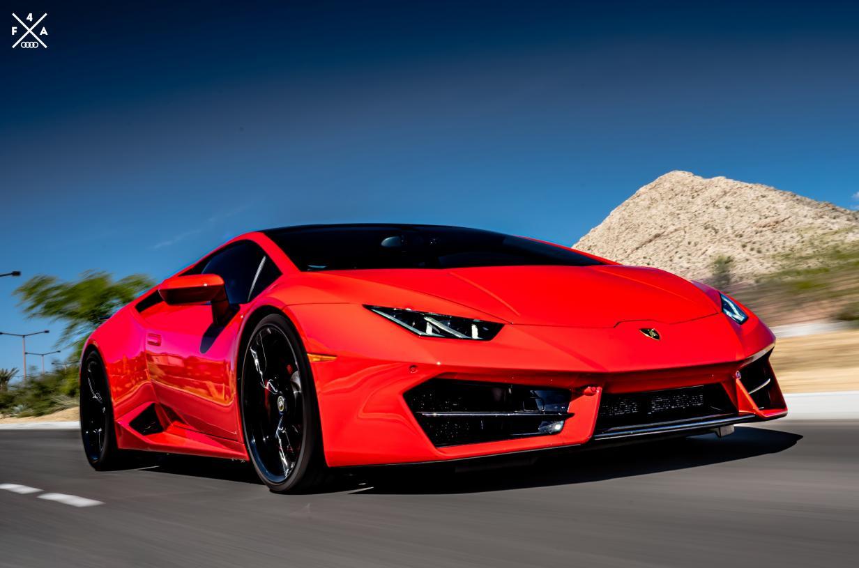 Lamborghini Huracan Picture Thread-1-jpg