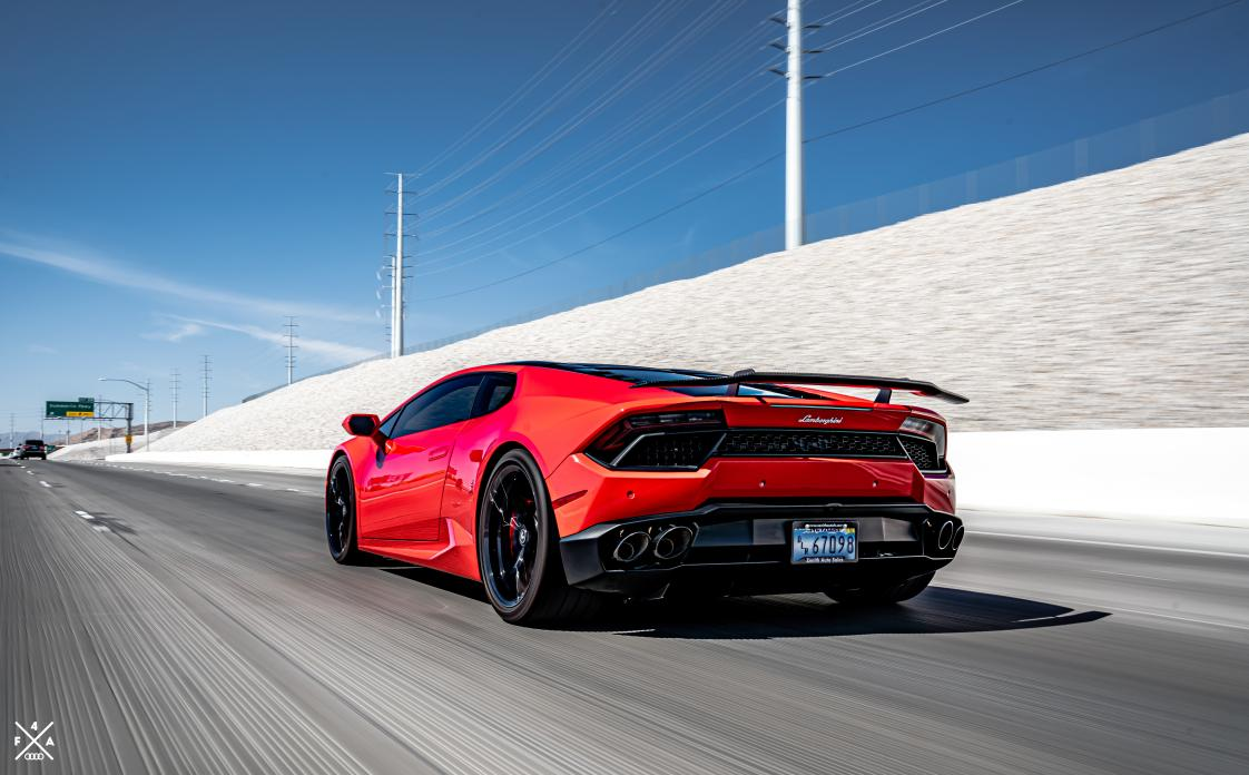 Lamborghini Huracan Picture Thread-dsc03532-jpg
