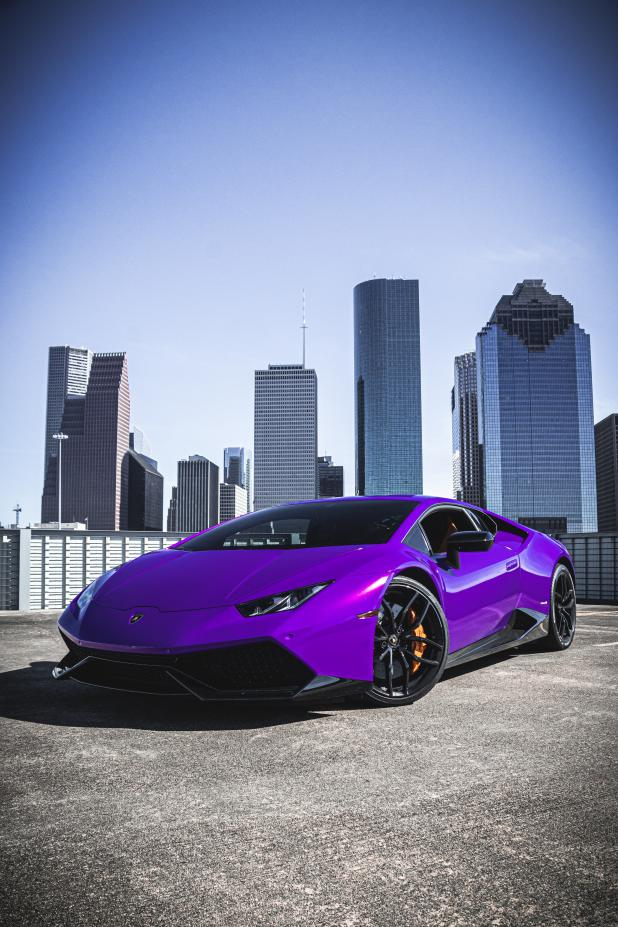 Semi-new Huracan Owner from Houston-rooftop-2-jpg