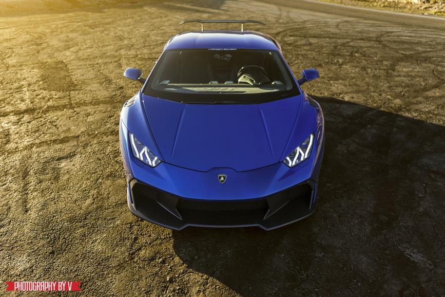 ***2015 Lamborghini Huracan LP610-4 Vorsteiner Novara Edition***-huracan_front_01-jpg