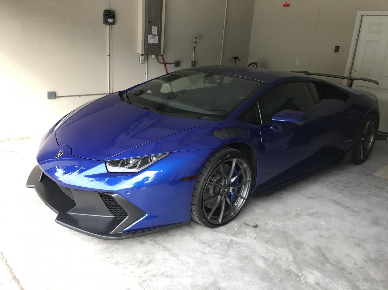 ***2015 Lamborghini Huracan LP610-4 Vorsteiner Novara Edition***-img_4154-jpg