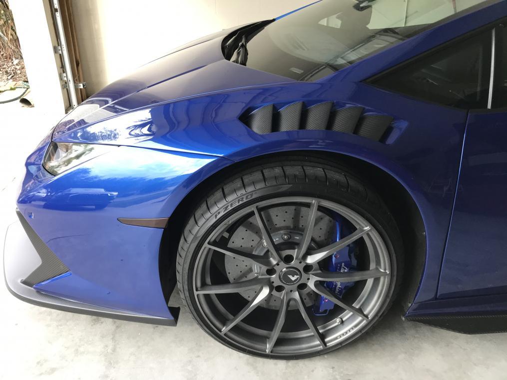 ***2015 Lamborghini Huracan LP610-4 Vorsteiner Novara Edition***-img_4155-jpg