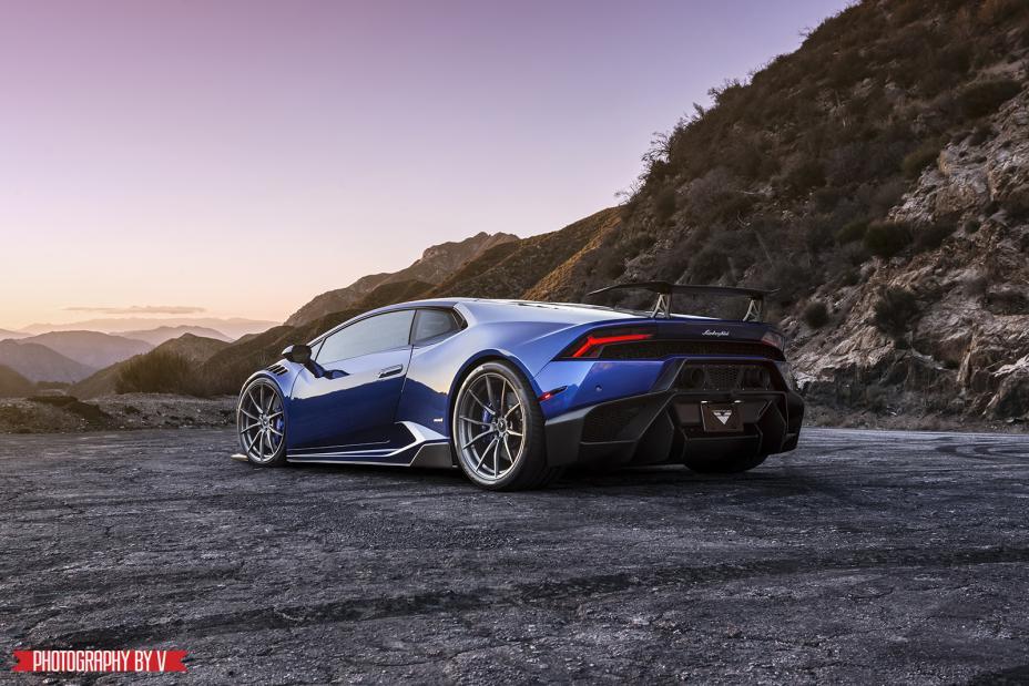 ***2015 Lamborghini Huracan LP610-4 Vorsteiner Novara Edition***-img_4074-jpg