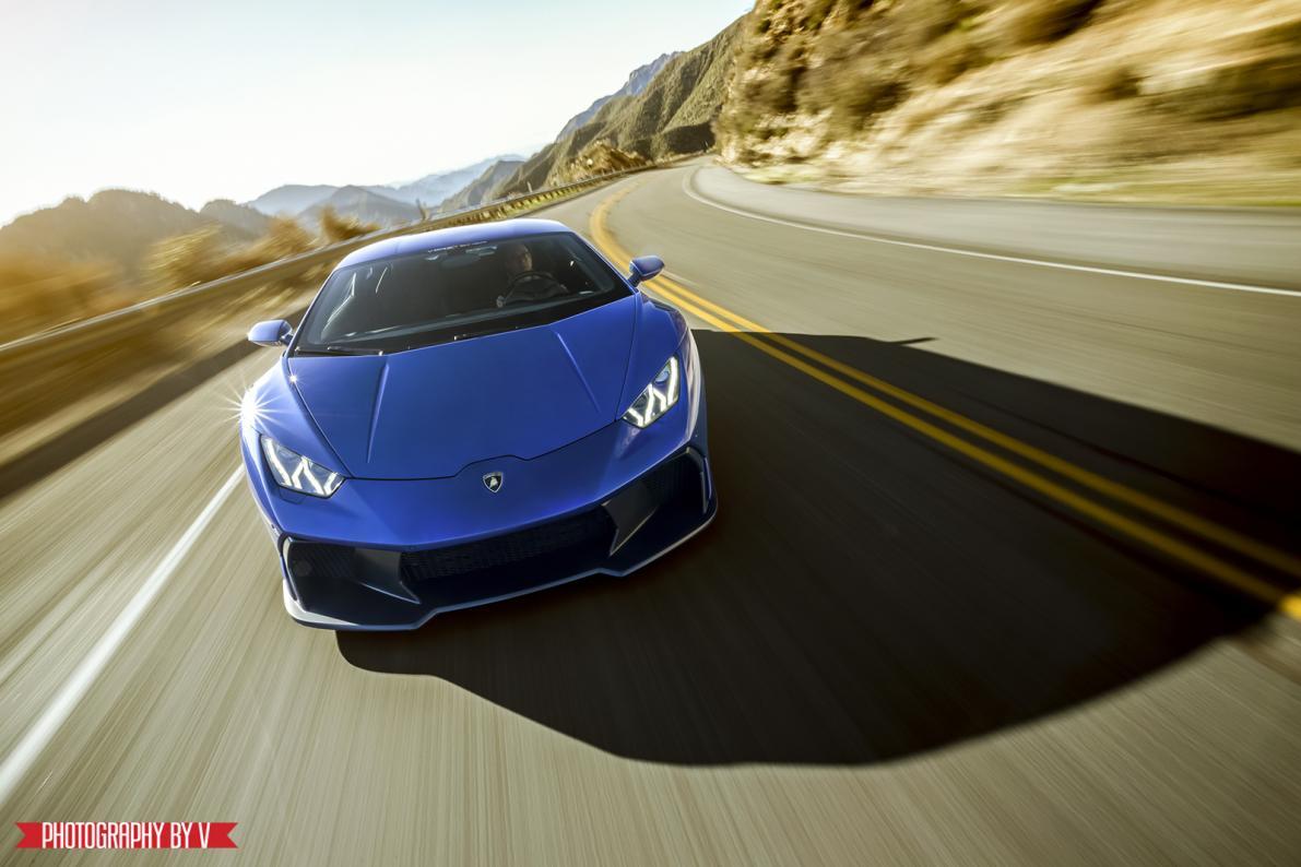 ***2015 Lamborghini Huracan LP610-4 Vorsteiner Novara Edition***-huracan_rig_front_01-jpg