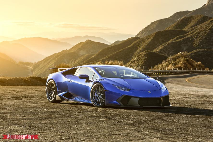 ***2015 Lamborghini Huracan LP610-4 Vorsteiner Novara Edition***-img_4076-jpg