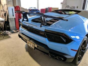 Performante Style Huracan Wing-ed2eccf1-6896-45d6-a386-9b0627981bfb-jpg